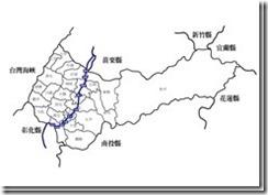 台中交通_台鐵山線_thumb