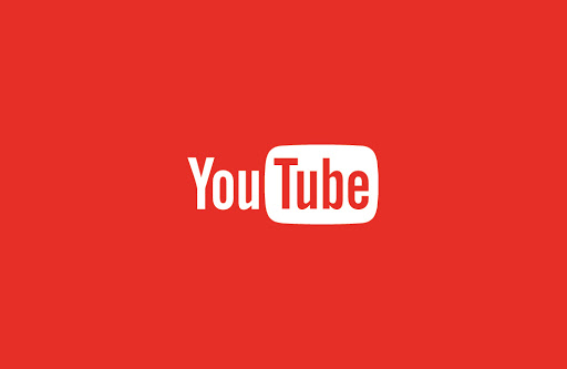 YouTube Introduces Streaming Of HDR Videos 1