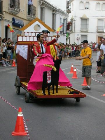IV Bajada de Autos Locos (2006) - AL2007_C15_03.jpg