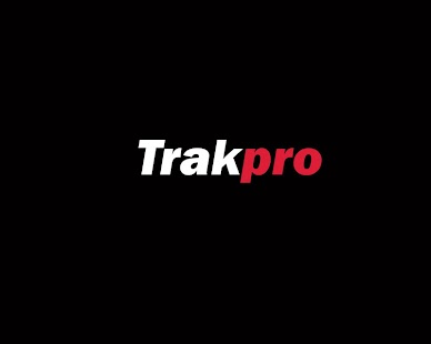 Trakpro Plus- screenshot thumbnail