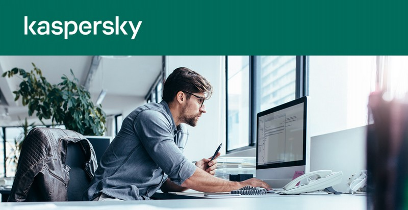 kaspersky-great-ideas