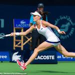 Agnieszka Radwanska - Dubai Duty Free Tennis Championships 2015 -DSC_5816.jpg