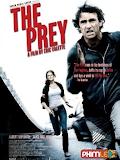Phim Con Mồi - The Prey (2011)