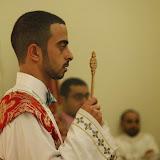 Nativity Feast 2014 - _MG_2391.JPG