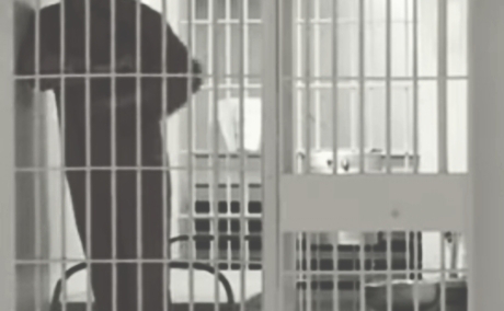 ಯುವತಿಯರ ಖಾಸಗಿ ದೃಶ್ಯ ಸೆರೆ ಹಿಡಿದು ಇನ್ನಿಲ್ಲದಂತೆ ಕಾಡುವ ಕಾಮುಕ ಪೊಲೀಸ್ ಬಲೆಗೆ