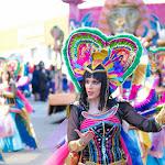 CarnavaldeNavalmoral2015_278.jpg