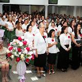 CongressoCirculoDeOracaoMonteSiaoTemploSede06042014