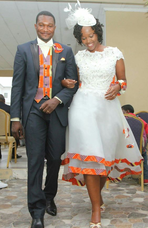 New York Meets South Africa Wedding Style 2020 10