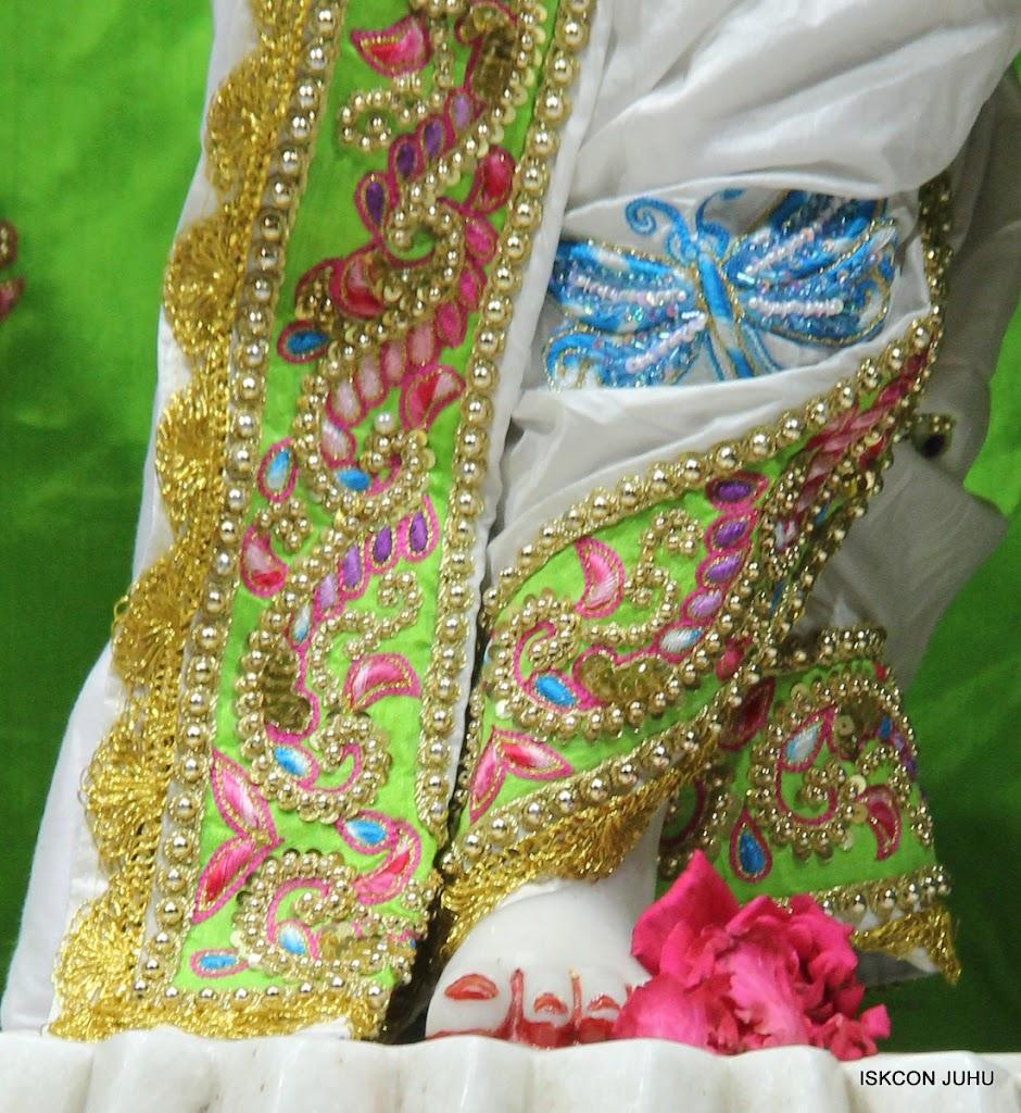ISKCON Juhu Mangal Deiy Darshan 10 Apr 16 (38)