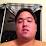 Raymond Nunes's profile photo