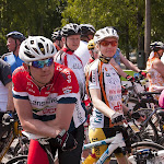 2013.06.02 SEB 32. Tartu Rattaralli 135 ja 65 km - AS20130602TRR_381S.jpg