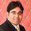 Abdul Azeem Khan's profile photo
