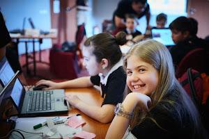 Digital-Kids-Cluj-Napoca