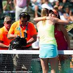 Magdalena Rybarikova - 2016 BNP Paribas Open -D3M_2014.jpg