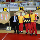 Campionato regionale Indoor Marche - Premiazioni - DSC_4238.JPG