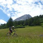 3Länder Enduro jagdhof.bike (31).JPG