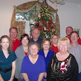 Christmas 2011 - 115_1122.JPG