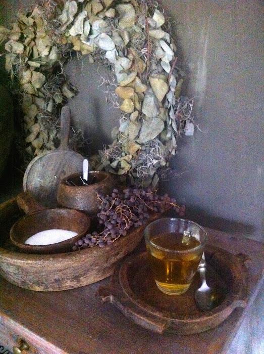 foto 9 kopje thee schaal.jpg