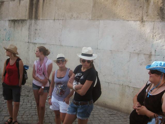 Minis in Rom 2010 - IMG_5167.JPG