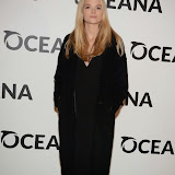 OIC - ENTSIMAGES.COM - Gabriella Wilde at the Oceana's Junior Council: Fashions for the Future & afterparty London 19th March Photo Mobis Photos/OIC 0203 174 1069