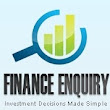 Finance Enquiry : Latest Stock News