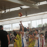 TorneoConsorcioDasMarinas2012