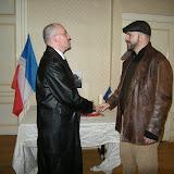 2009-Novembre-GN CENDRES Opus n°1 - DSCN1295.jpg