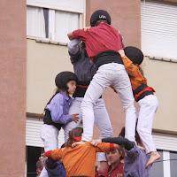 Decennals de la Candela, Valls 30-01-11 - 20110130_166_4d7_Eix_Valls_Decennals_Candela.jpg