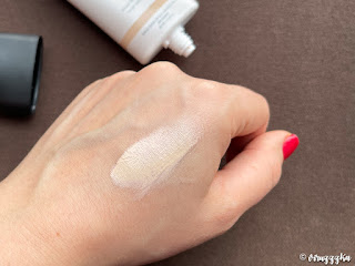 PÜR 4-in-1 Tinted Moisturizer LN2 Fair Ivory Review Swatches