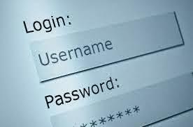 Cara Membuat Password Jaringan LAN