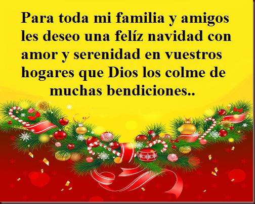 feliz navidad saludos (1)