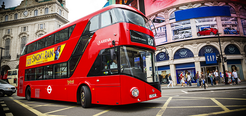 New-London-buses-celebrate-the-past-look-to-the-future.jpg