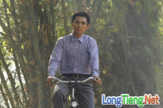 Will (365) và hot boy bánh giò Đình Hiếu thành tình địch trong Dạ Cổ Hoài Lang - Ảnh 6.