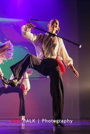 HanBalk Dance2Show 2015-6421.jpg