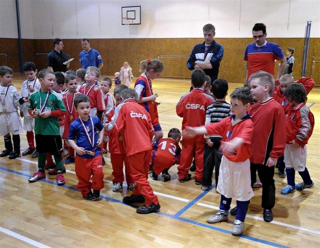 Medzinárodný turnaj ČSFA v Malackách (6.3.2011) - SAM_0383.JPG