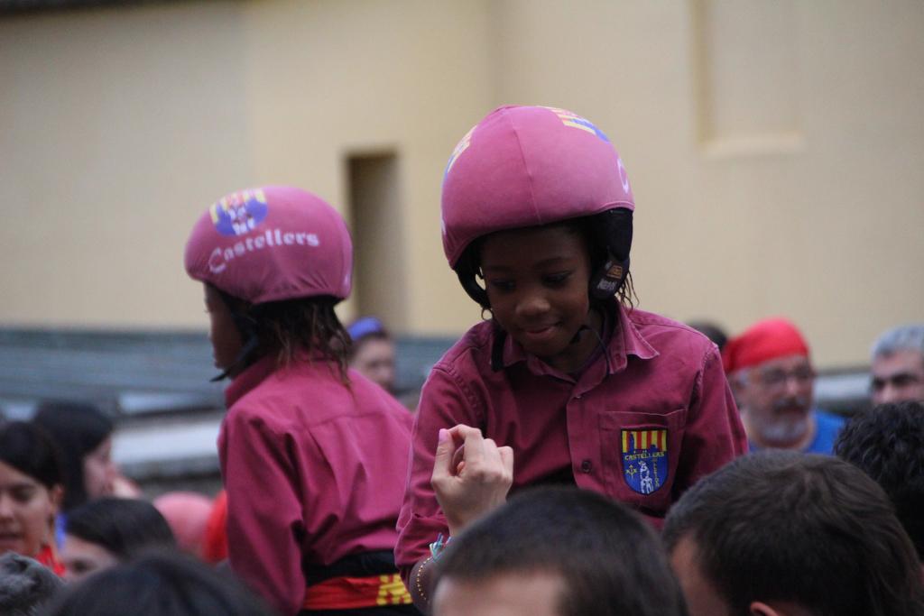 2a Festa Major dels Castellers de Lleida + Pilars Imparables contra la leucèmia de Lleida 18-06-201 - IMG_2202.JPG