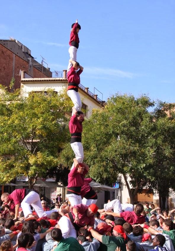 Sant Cugat del Vallès 14-11-10 - 20101114_170_4d7a_CdL_Sant_Cugat_del_Valles.jpg