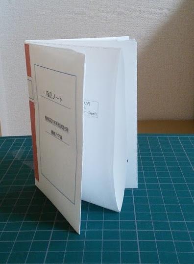 機械力学の公式暗記本