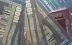 জরিমানা বাড়িয়ে নোংরা টাকা বৈধ করার বিকল্প বাংলাদেশ ধরে রেখেছে