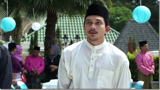 7-hari-mencintaiku-ep-2-drama-streaming