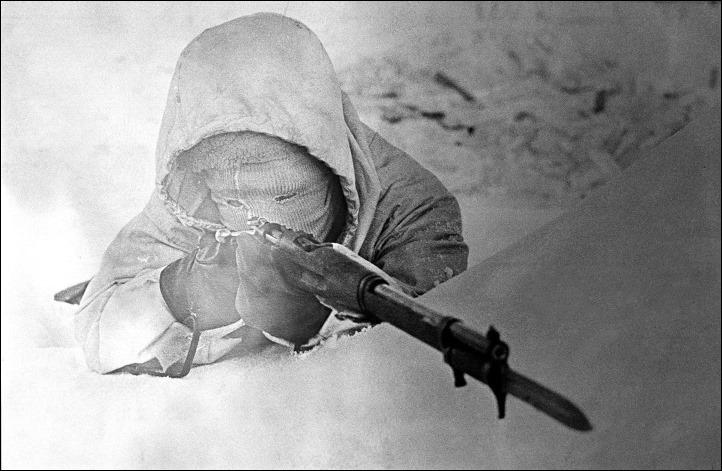 guerra_inverno_4