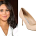 Meghan Markle's Beloved Manolo Blahnik Shoes Are on Major Discount at This Secret Sale — Here's How to Shop It