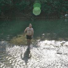 Taborjenje, Nadiža 2007 - IMG_0648.jpg