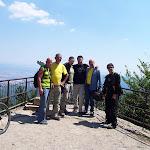 2006 - Monte Amiata