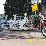 Le tour de Boer - IMG_2735.jpg