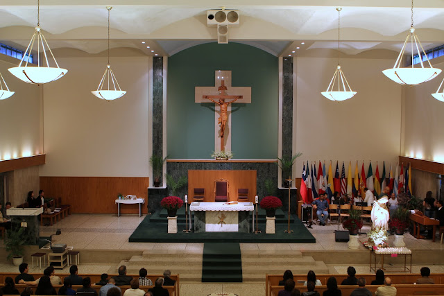 Our Lady of Sorrows Celebration - IMG_6218.JPG