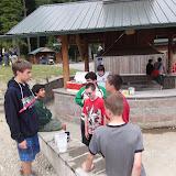 Camp Pigott - 2012 Summer Camp - DSCF1742.JPG