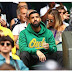 "Drake's ""In My Feelings"" Challenge Cause Teen To Fracture Skull - FOX NAIJA NEWS"