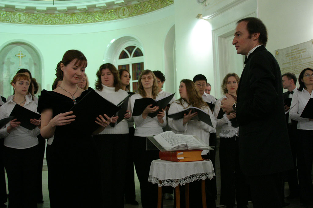 2006-winter-mos-concert-saint-louis - img_2095.JPG