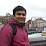 Gagan Agrawal's profile photo
